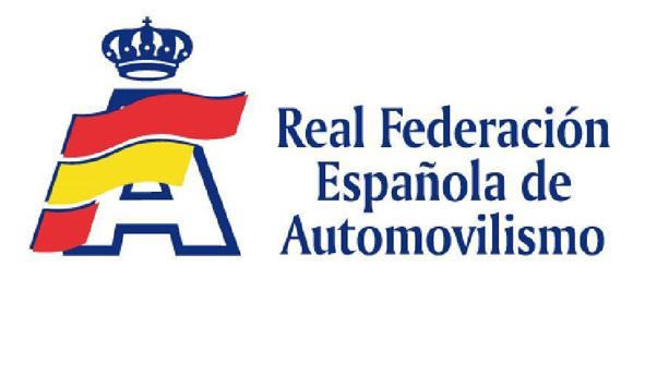 C/ Escultor Peresejo, 68 Bis 28023 - Madrid - Tfno. atención al cliente: 91 729 94 30 - info@rfeda.es