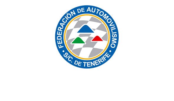 C/Mercedes s/n Pabellón Insular Santiago Martín 3ª planta - Oficina: 41 - A - La Laguna - Tfno/Fax: 922231607 / 922231716
