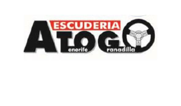 Granadilla - Teléfono de contacto: 638 53 77 80 / escuderiaatogo@yahoo.es