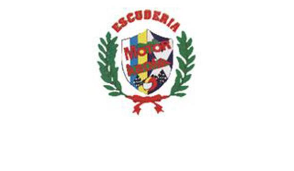 Localidad: 38620 – SAN MIGUEL DE ABONA Teléfono de contacto: 606 790 047 - info@escuderiamotorabona.com