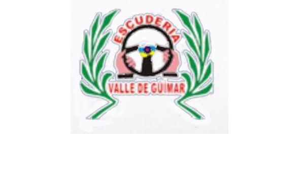 Avda. Pedro Guerra Cabrera, 38 - Teléfonos de contacto: 699 146 800 / 620 110 520 - presidente@escuderiavalledeguimar.com