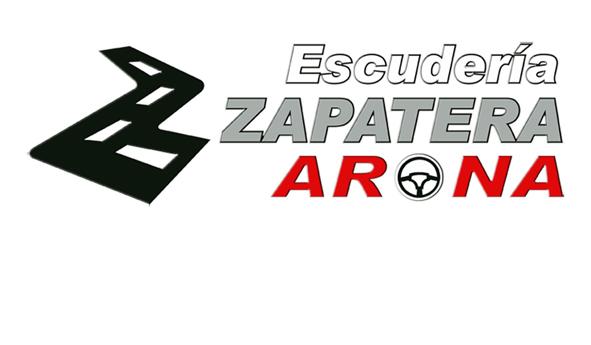 Calle Nueva, 20 C.P. 38640.  Arona - Tenerife - Teléfono de contacto: 609.505.065 - Email: info@escuderiazapatera.com