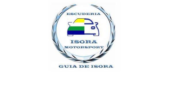 C/ El Campo, nº 12 A - 38680 - Guía de Isora - Teléfono de contacto 647 713 046 / 647 168 011 Fax: 922 852 087 - escuderiaisoramotorsport@gmail.com