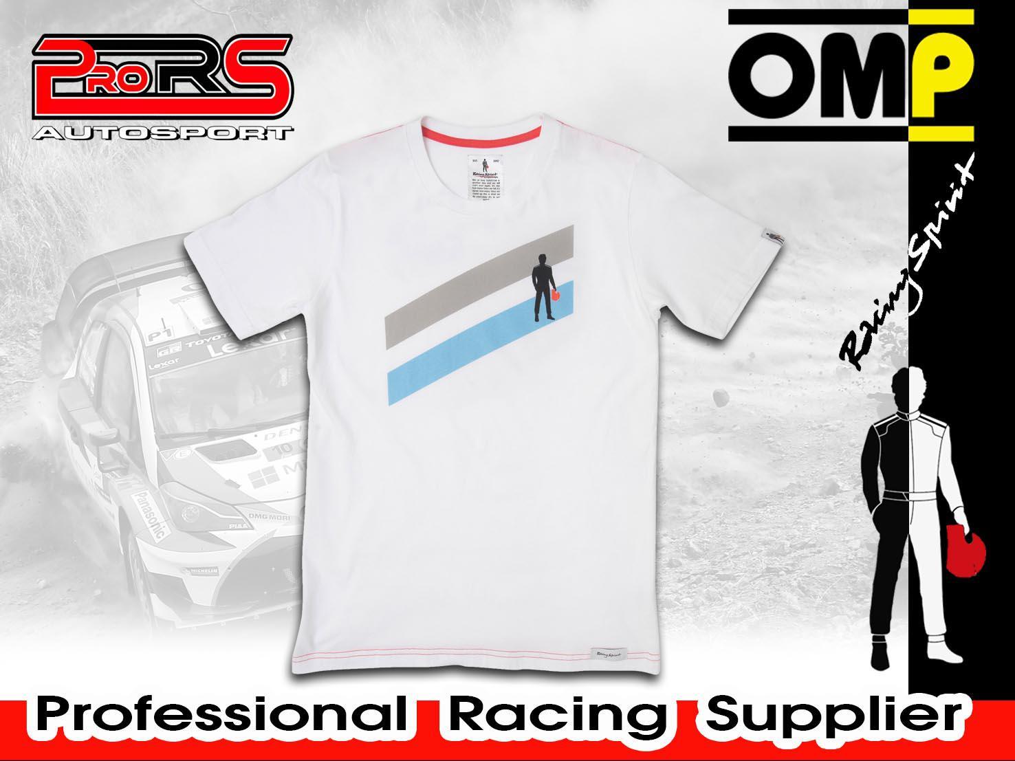 Camiseta modelo STRIPES TWO